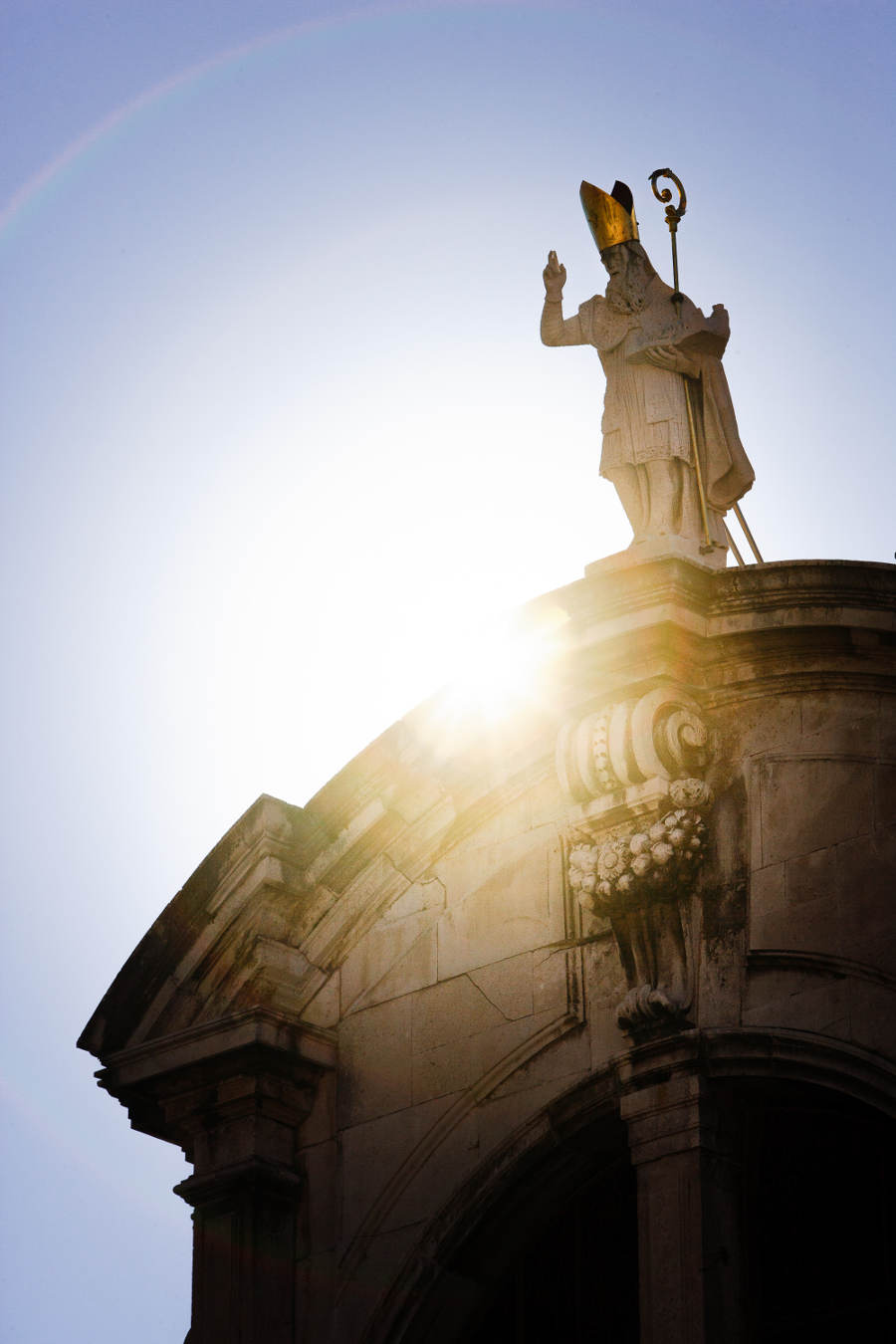 Discover dubrovnik old town guided walking tour - Discover Dubrovnik Old Town Guided Walking Tour 56