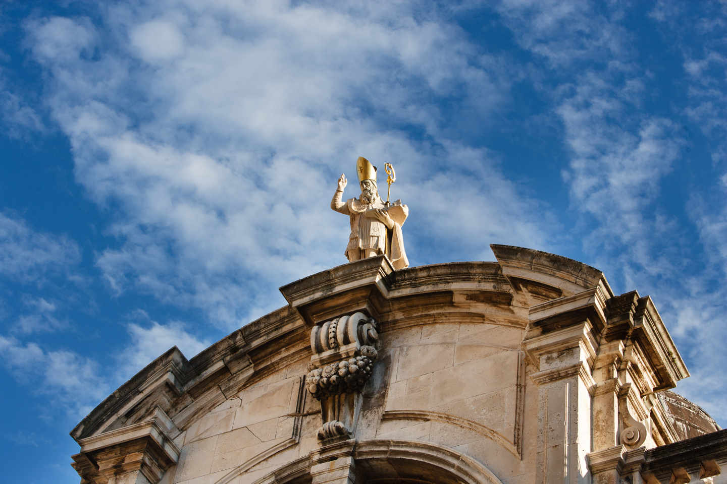 Discover dubrovnik old town guided walking tour - Discover Dubrovnik Old Town Guided Walking Tour 55