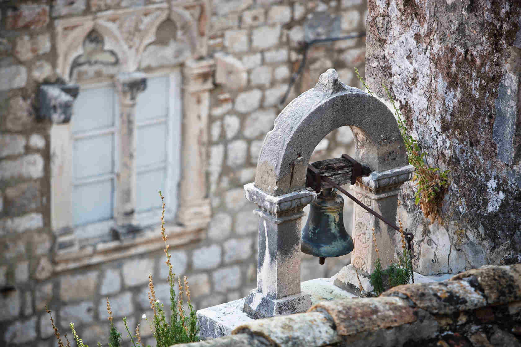 Discover dubrovnik old town guided walking tour - Discover Dubrovnik Old Town Guided Walking Tour 31